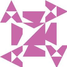 STiGuy_555's avatar