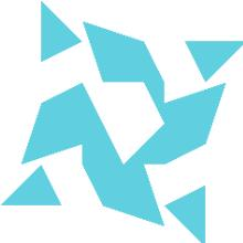 StijnS's avatar