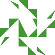 StijnvandeWater's avatar