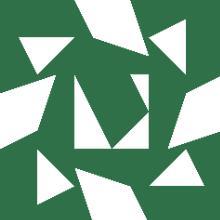 stillwater39's avatar