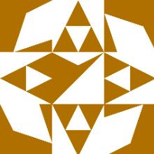 Stimo's avatar