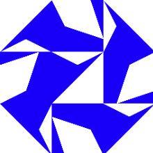 stingeryow's avatar