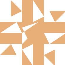 StingHacker's avatar