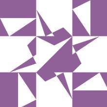 Stingray1's avatar