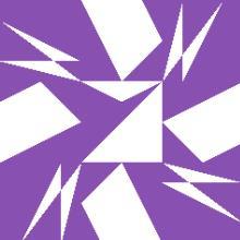 stingshaw's avatar