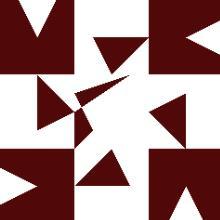 StinsonC's avatar