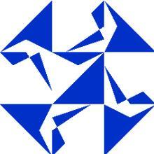 Stiofain's avatar