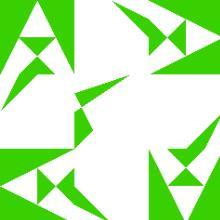 stip23's avatar