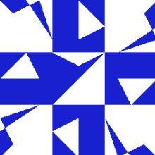 StipularFever's avatar
