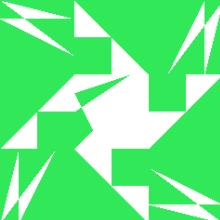 StitcheZ9x's avatar