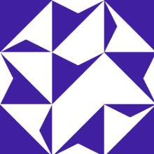 stivescornwall2's avatar