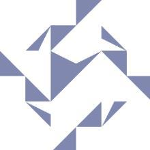 StiviQ's avatar