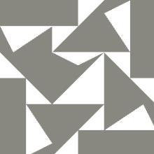 Stix_UK1's avatar