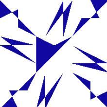 Stixape's avatar