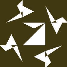 StixNZ's avatar