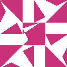 stixx2002's avatar
