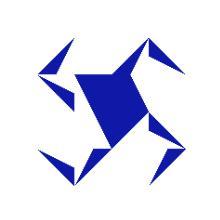 stjamespark's avatar