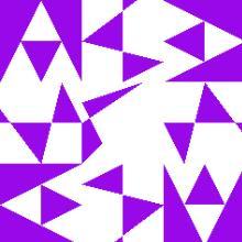 STKK's avatar