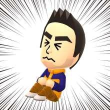 stknohg's avatar