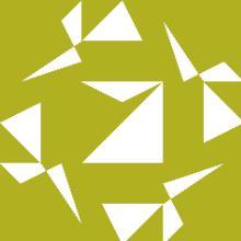 STKTech's avatar
