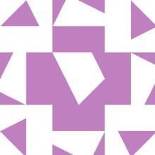 STL928's avatar
