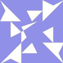 STL_ITdude's avatar