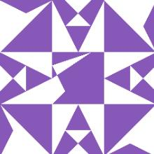 StlScott's avatar