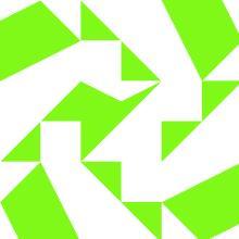 stnf1974's avatar