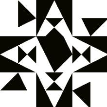 Stockmania's avatar