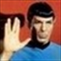 stodj's avatar