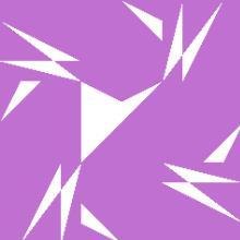 stoeggich's avatar