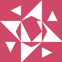 Stofferown's avatar