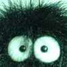 Stog's avatar