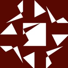 stombiztalker's avatar