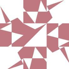 stomper_uk's avatar
