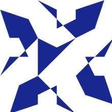 stone-w's avatar