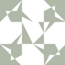 StoneAgeIT's avatar