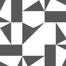 StoneBlueSunset's avatar