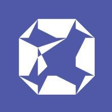 stonecold70's avatar