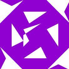 Stonemiller's avatar