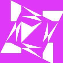 stonepilot74's avatar