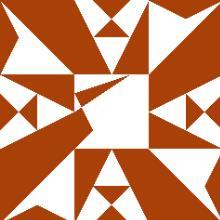 stony17's avatar