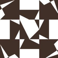 Stoobinator's avatar