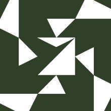 Stormer69's avatar