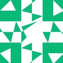 storspiller00's avatar