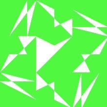 Stosstruppen's avatar