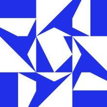 stosti's avatar