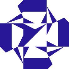 Str1n9's avatar
