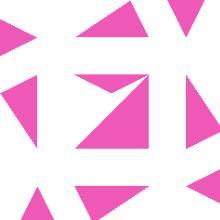 strabocella's avatar