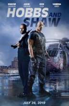 straming hobbs and shaw online's avatar